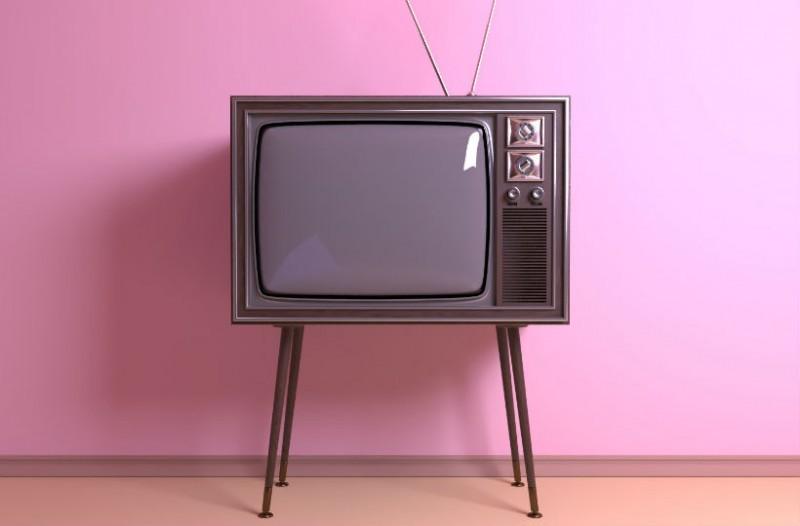 Τηλεθέαση 18/1: Ποια κανάλια πήραν την