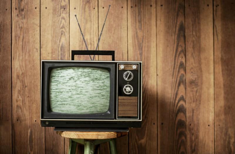 Τηλεθέαση 24/1: Ποια προγράμματα έπιασαν