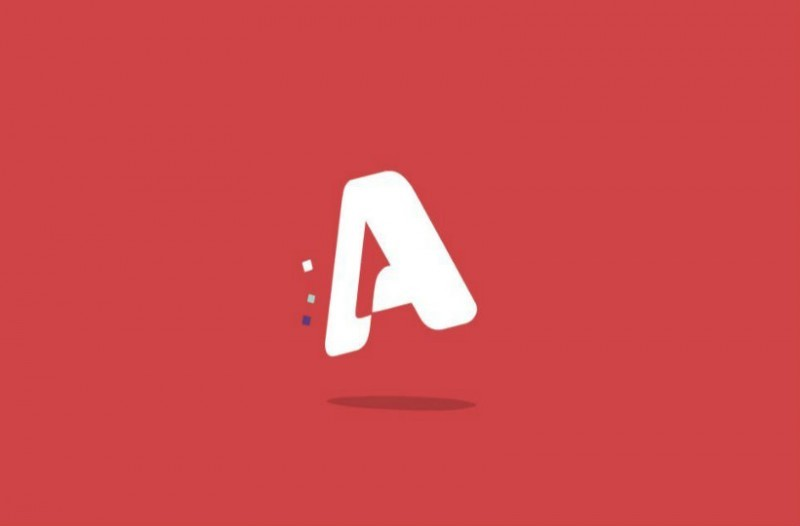 ALPHA: Αποχώρηση