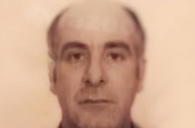 Θρίλερ με τον θάνατο του Δημήτρη Σαλέμη: Βρέθηκε νεκρός δίπλα στο αυτοκίνητό του!