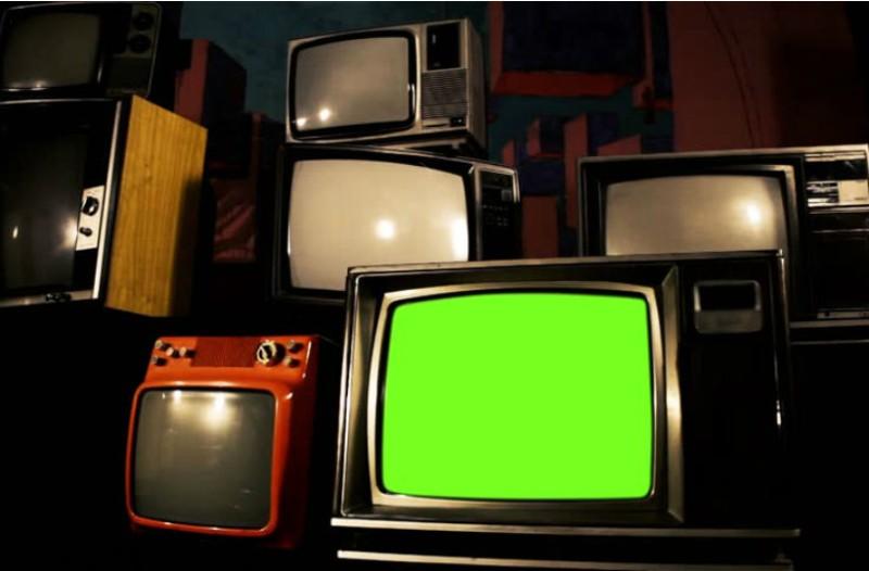 Τηλεθέαση 28/01: Ποια προγράμματα