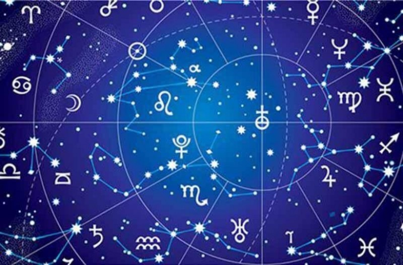Ζώδια: Τι λένε τα άστρα για σήμερα, Σάββατο 18 Ιανουαρίου;
