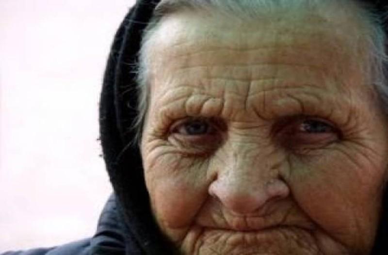 Μια 80χρονη γιαγιά στέλνει ένα γράμμα στο Θεό: Το ανέκδοτο της ημέρας (28/01)!