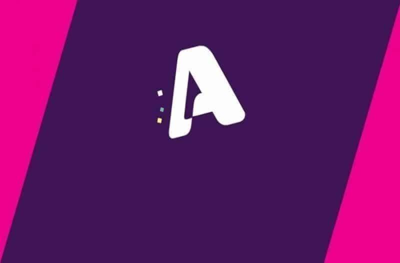 Συναγερμός στον Alpha: Σε εγρήγορση όλοι στο κανάλι!