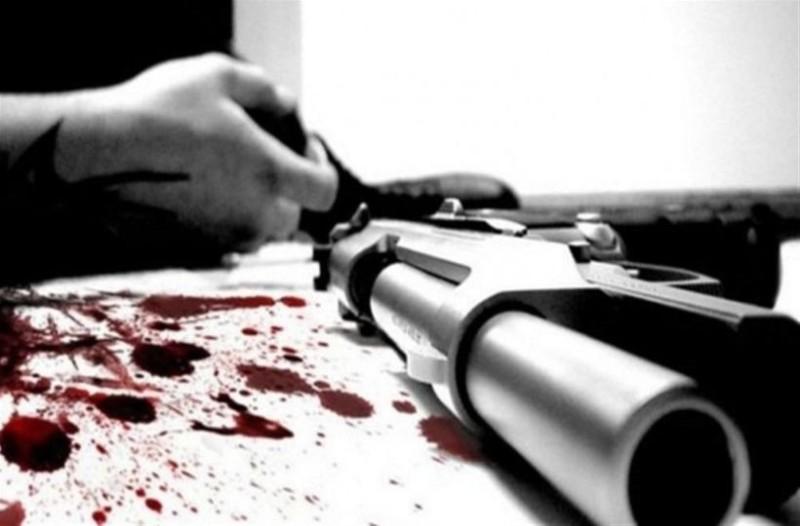 Τραγωδία στην Κρήτη: 50χρονος αυτοκτόνησε με στρατιωτικό όπλο!