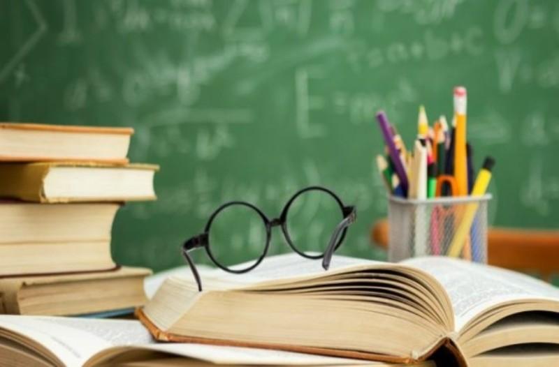 Σοκ: Δασκάλα είπε στους μαθητές τους να αυτοκτονήσουν!