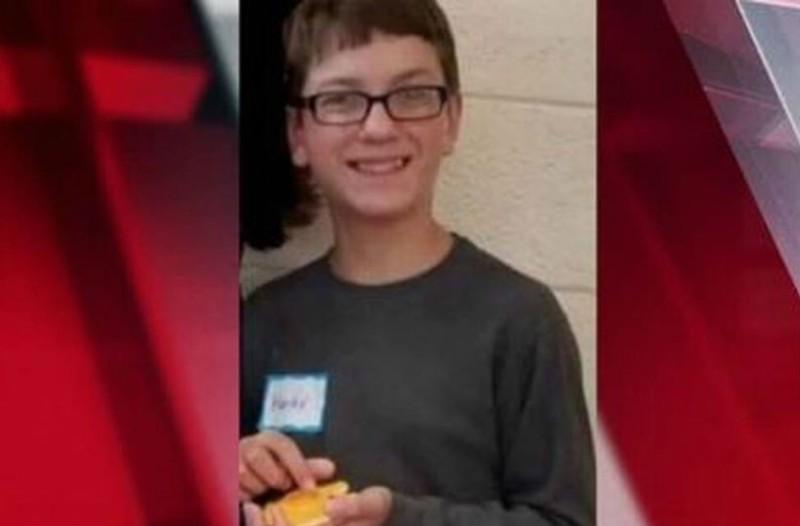 Θρήνος: Νεκρός ο 14χρονος που αγνοούνταν για 3 εβδομάδες!