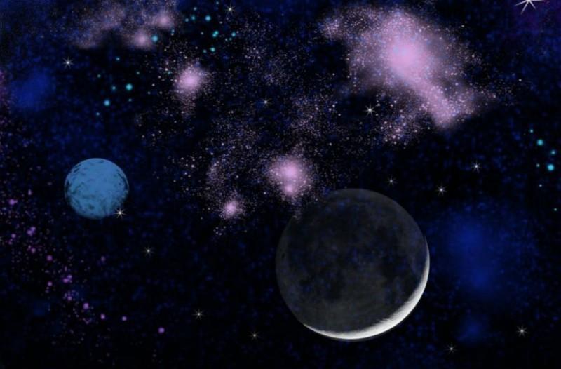 Ζώδια: Τι λένε τα άστρα για σήμερα, Σάββατο 25 Ιανουαρίου;