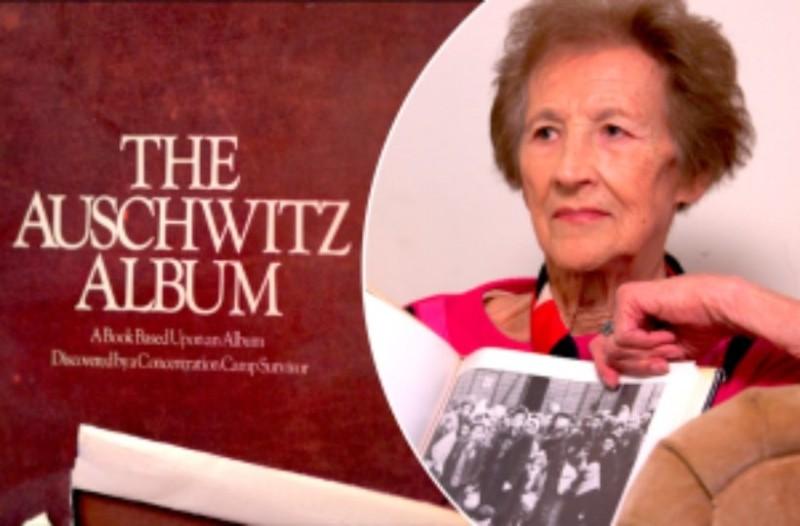 Η τρομακτική ιστορία αυτής της 75χρονης γιαγιάς θα σας κάνει να ανατριχιάσετε!