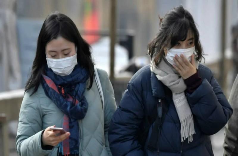Εξαπλώνεται κι άλλο ο φονικός ιός! 17 νεκροί - Πάνω από 400 κρούσματα!