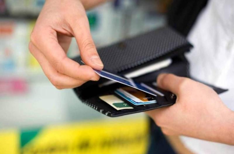 Χάκερς έκλεψαν στοιχεία 15.000  πιστωτικών και χρεωστικών καρτών!