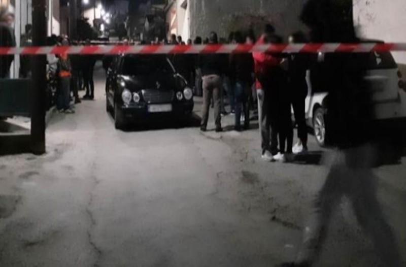 Δολοφονία στην Κρήτη: Η μαρτυρία που ανατρέπει τους ισχυρισμούς του γυμναστή!