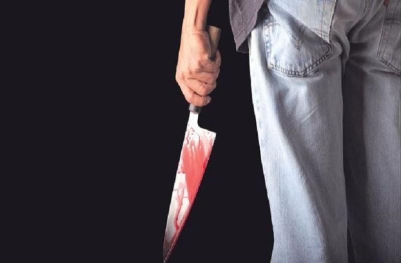 42χρονη μητέρα μαχαίρωσε την 17χρονη κόρη της! Σοκ στην Κόρινθο!