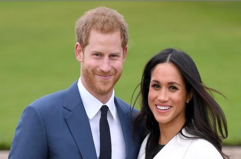 Πρίγκιπας Κάρολος: Θα χρηματοδοτήσει με δικό του εισόδημα τη νέα
