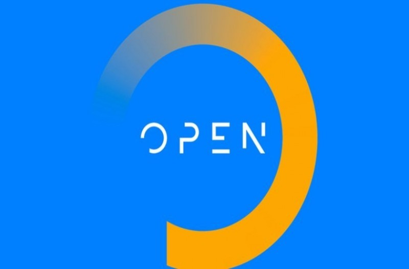 Χαμός στο Open: Το πρόγραμμα που τους απογείωσε