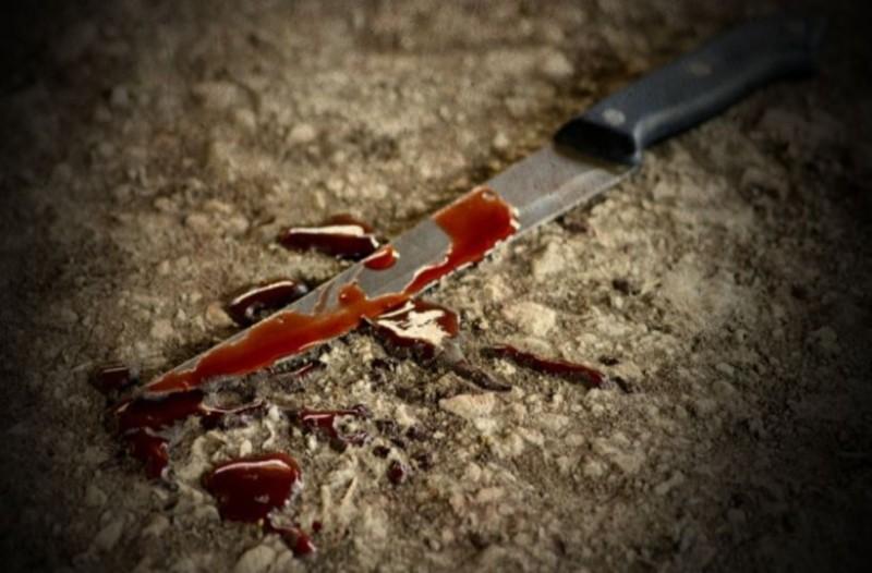 Σοκ στην Πάτρα: Γιος μαχαίρωσε τον πατέρα του την παραμονή της Πρωτοχρονιάς!