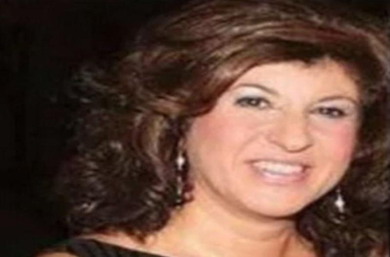 Θρήνος: Πέθανε η επιχειρηματίας Λένα Κονταξή!
