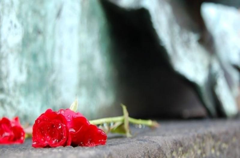 Θρήνος: Πέθανε η Μαρία Κελεπούρη!