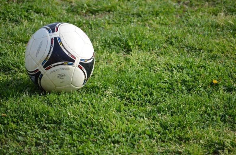 Σοκ: Πέθανε 19χρονος ποδοσφαιριστής! (photo)