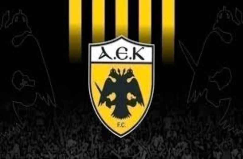 Πένθος στην οικογένεια του ποδοσφαίρου: Πέθανε πρώην προπονητής της ΑΕΚ!