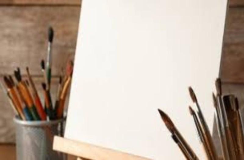 Θρήνος στον κόσμο της τέχνης: Πέθανε διάσημος ζωγράφος! (photos)