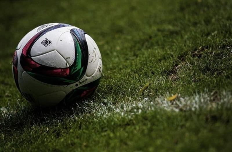 Νεκρός 23χρονος ποδοσφαιριστής μετά από τροχαίο!