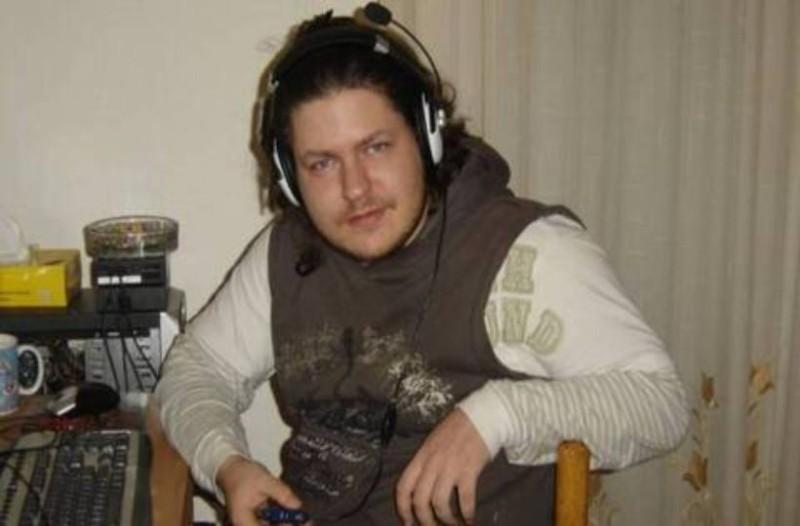 Νέα στοιχεία με την υπόθεση δολοφονίας του Κωστή Πολύζου: Η κατάθεση του ανθρώπου που τον είδε τελευταίο! (Video)