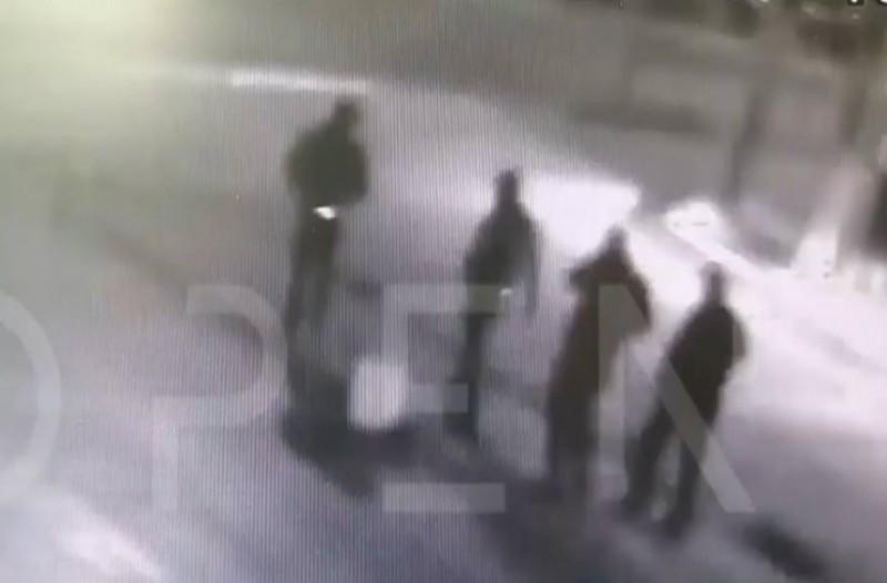 Νέα στοιχεία για το φονικό στη Βάρη! «Το μαύρο τζιπ των εκτελεστών και ο άνθρωπος που τους είδε»! (video)