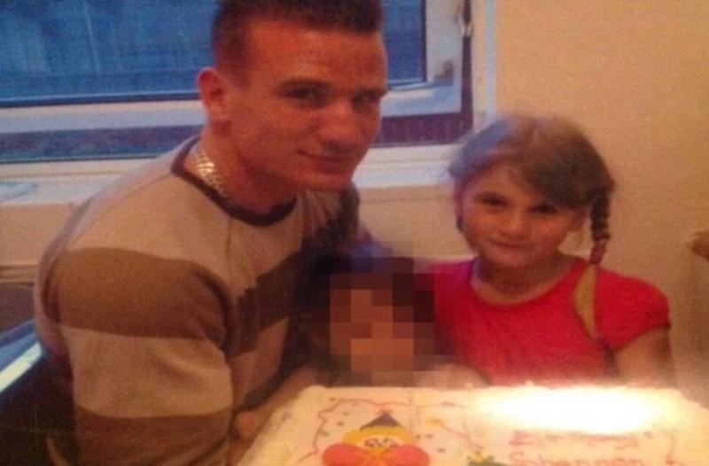 Κόλαση για 19χρονη: Την βίαζε ο πατέρας της από 6 χρονών! Έμεινε τρεις φορές έγκυος!