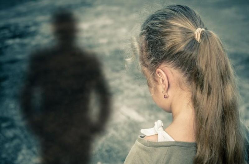 Κτηνωδία στην Κρήτη: 14χρονη έπεσε θύμα βιασμού! Οι δραματικές στιγμές που έζηζε! (Video)