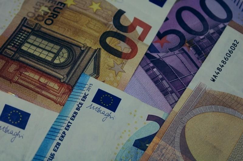 Συντάξεις: Αυτοί θα πάρουν αύξηση μέχρι 252 ευρώ!