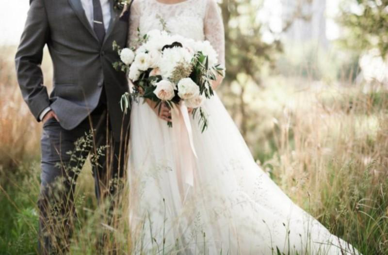 Αδιανόητο: Γάμος στη Σκιάθο δεν είχε ούτε γαμπρό ούτε νύφη! Μόλις δείτε το λόγο... θα πάθετε πλάκα!