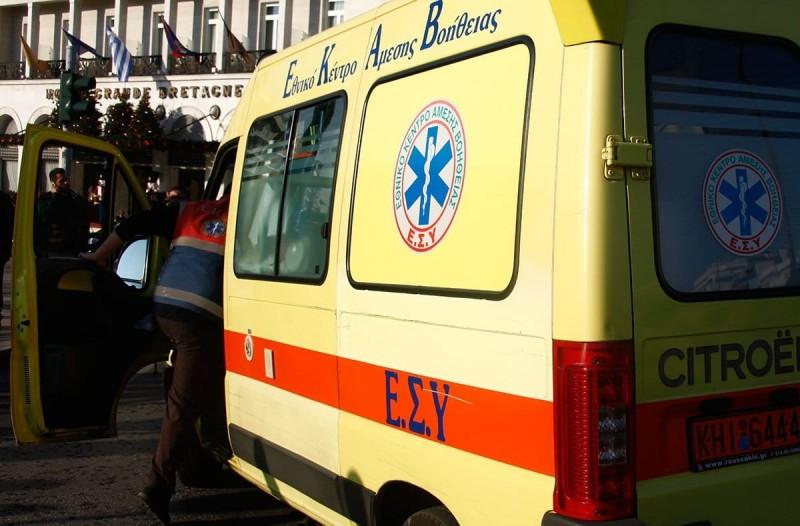 Θρίλερ στην Εύβοια: Πτώμα σε προχωρημένη σήψη ανασύρθηκε από παραλία!