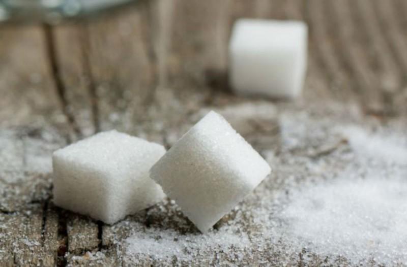 5+1 τρόφιμα που δεν φανταζόσουν ότι περιέχουν ζάχαρη!