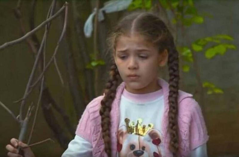 Απειλείται η Elif:  Σοκαριστικό το σημερινό (13/02) επεισόδιο!