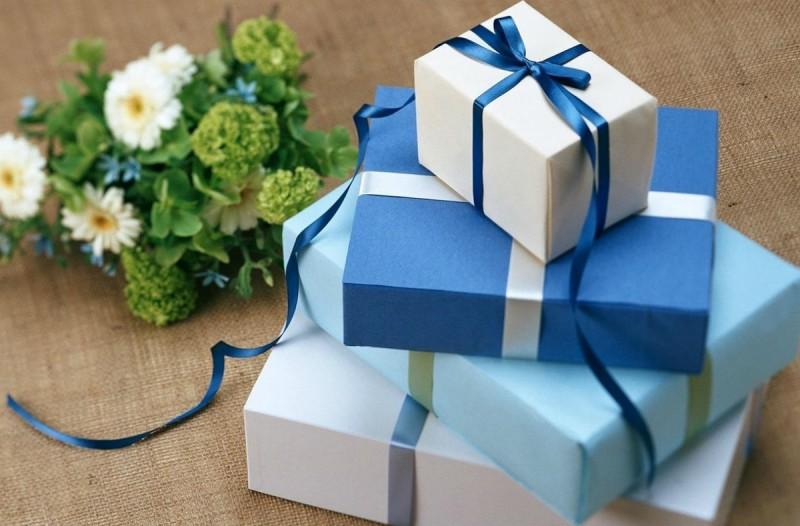 Ποιοι γιορτάζουν σήμερα, Τετάρτη 26 Φεβρουαρίου, σύμφωνα με το εορτολόγιο!