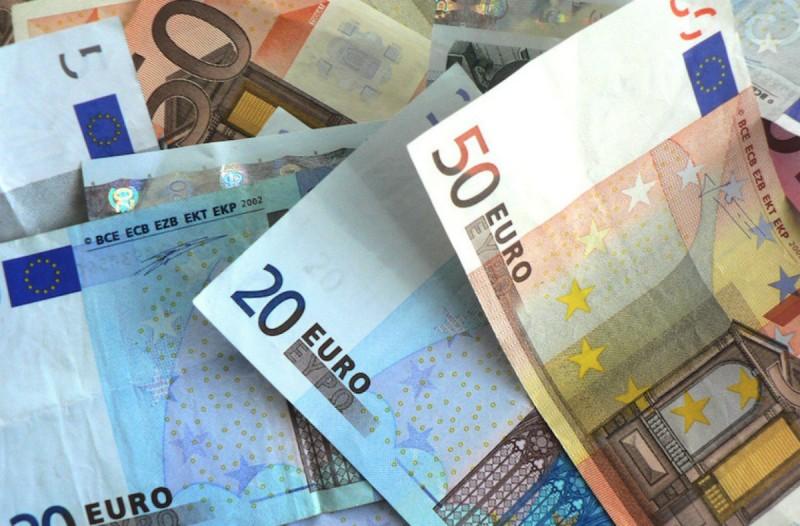 Επίδομα έως 380 ευρώ για 9 μήνες!