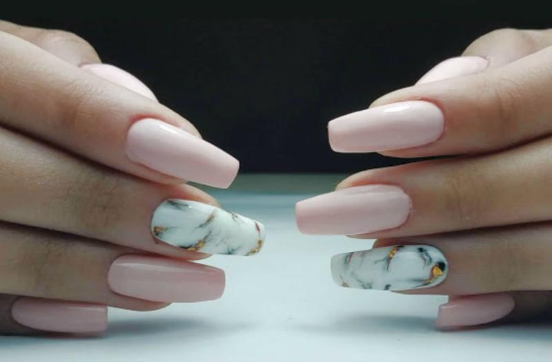 Οι 3+1 απόλυτες τάσεις για τα νύχια σου που θα κάνουν το μανικιούρ σου αξιοθαύμαστο!