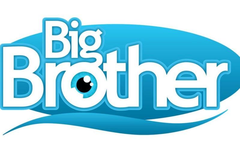 Πασίγνωστος Youtuber, πρώην αντιδήμαρχος και μια διαζευγμένη μητέρα στο Big Brother! (Video)