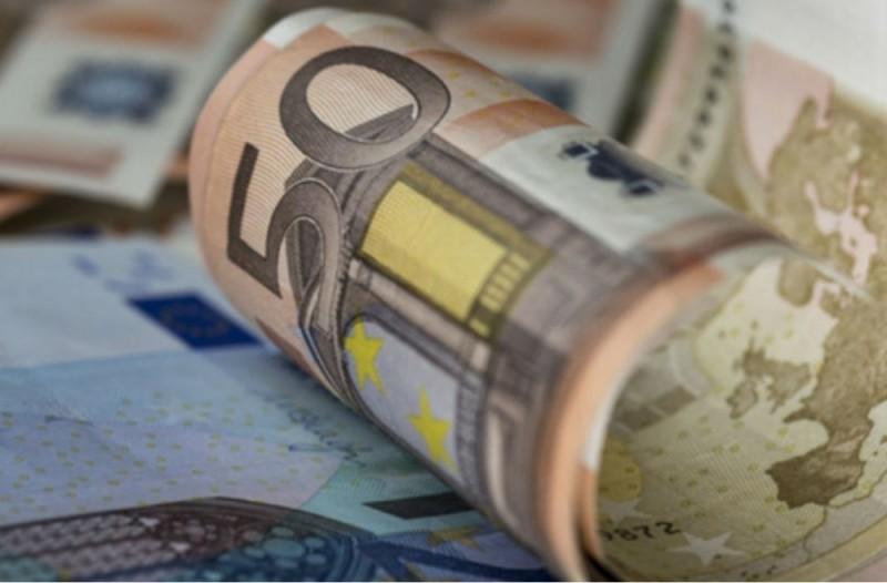 Αναδρομικά ως 1.800 ευρώ: «Ανάσα» για 250.000 συνταξιούχους!