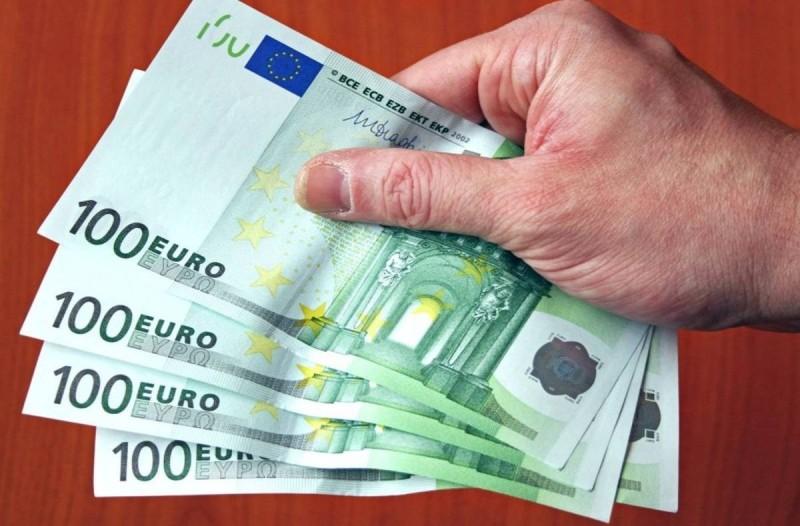 Επίδομα ανάσα: 500+ ευρώ στις τσέπες σας μέχρι τις 28 Φεβρουαρίου!