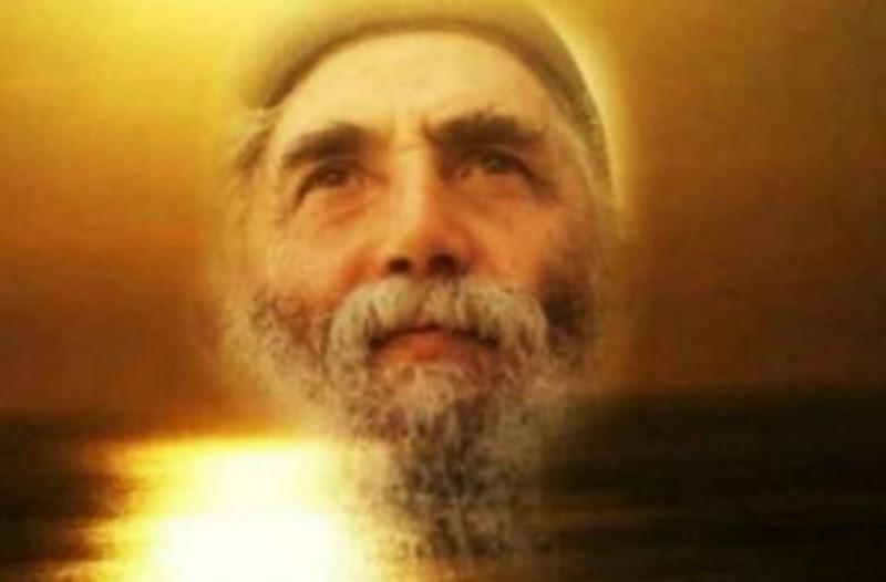Η προφητεία που εκπληρώνεται: Ο Άγιος που είχε προφητέψει την σημερινή κατάσταση σαν να ζούσε στο σήμερα