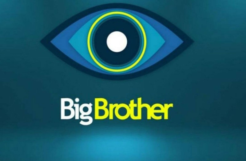 «Βόμβα» από πασίγνωστο Έλληνα τραγουδιστή για το Big Brother! (Video)