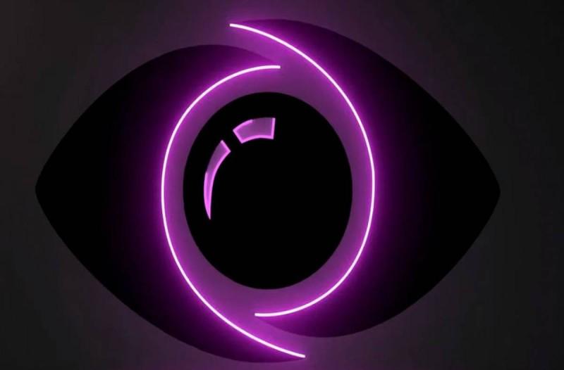 Big Brother: Ποια γνωστά πρόσωπα επιχείρησαν να μπουν στο σπίτι;