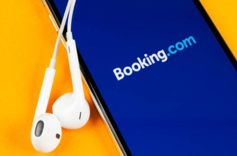 Ραγδαίες αλλαγές στην Booking! Ξεχάστε όσα ξέρατε