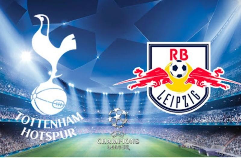 Champions League: Μάχες σε Λονδίνο και Μιλάνο!