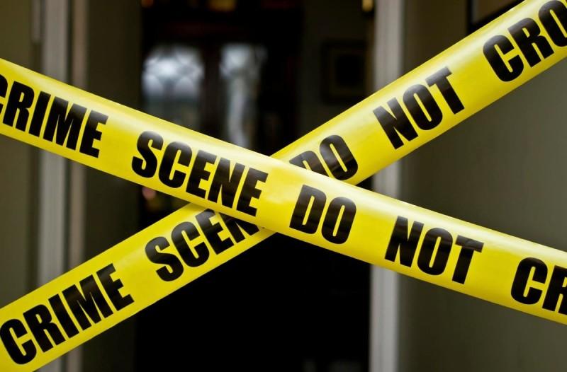 Φρίκη: Βρέθηκε νεκρή 11χρονη που την αναζητούσαν για πάνω από δυο χρόνια!