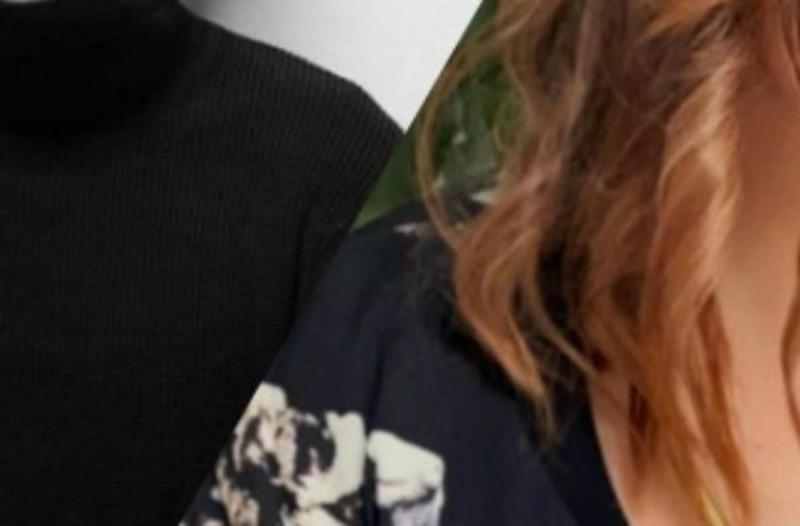 Βόμβα: Αυτό είναι το νέο ζευγάρι της ελληνικής showbiz!