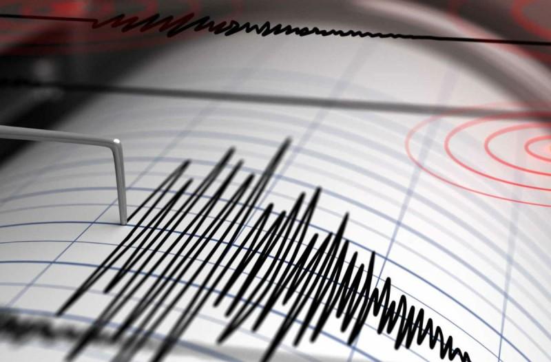 Νέος σεισμός «ταρακούνησε» την Κάρπαθο!