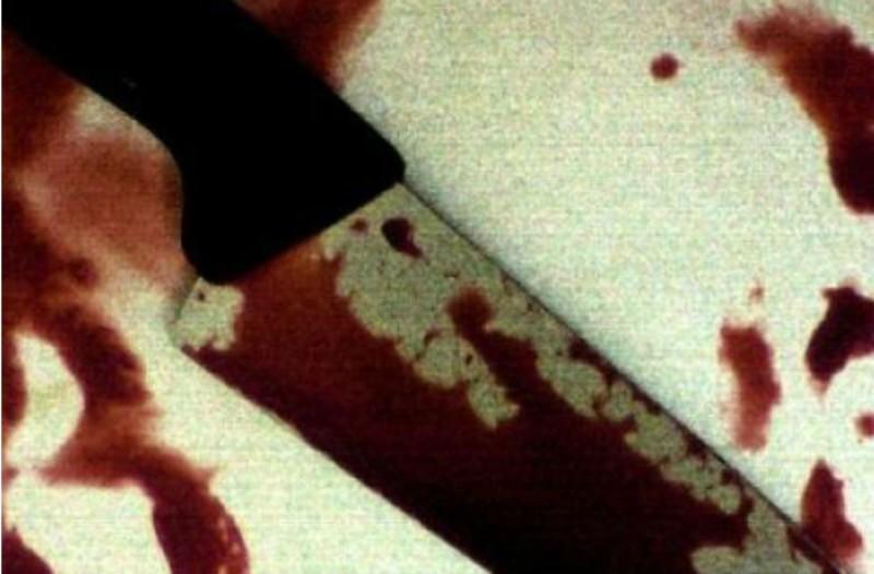 Φρικιαστική δολοφονία:  Έσφαξε την αδελφή της με 68 μαχαιριές! (photo-video)